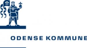 Odense Kommune Logo